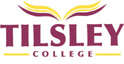 Advert: Tilsley College