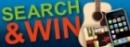 Search & Win